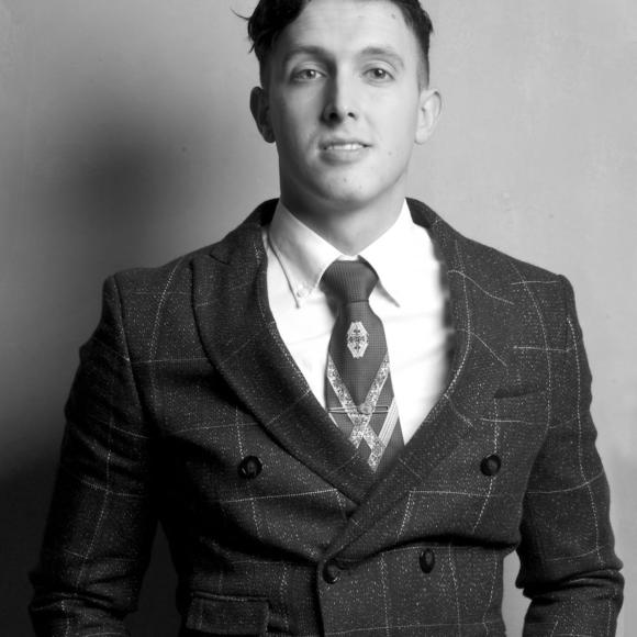 Hugo Marty